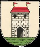 Strebersdorf