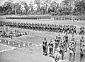 AWM 071060 29th Brigade at Lae March 1944.jpg