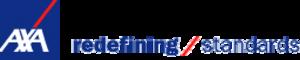 AXA - Image: AXA logo