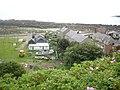 A Cowie backyard - geograph.org.uk - 1373220.jpg