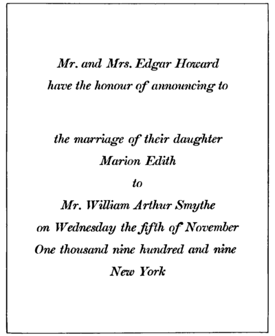 A Desk Book on the Etiquette of Social Stationery Invitation54.png