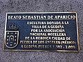 A Gudiña, Galicia 03.jpg