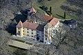 A Hédervári kastély légi felvételen.jpg