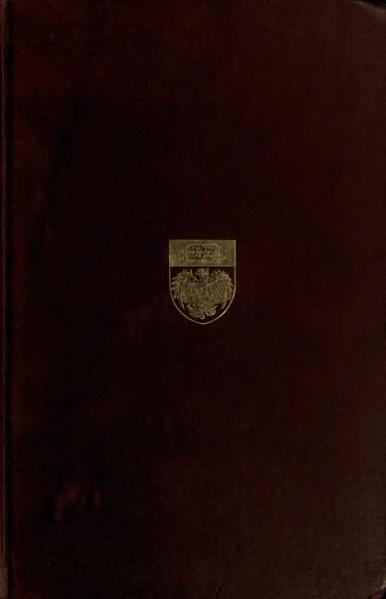 File:A History of the University of Chicago by Thomas Wakefield Goodspeed.djvu
