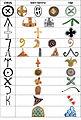 A Szent Korona jelei.jpg