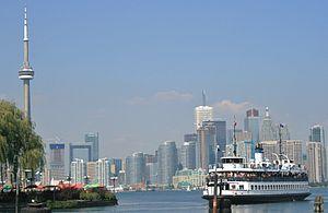 A Toronto Ferry -a.jpg