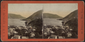 A View from Cornwall, looking South, by E. & H.T. Anthony (Firm).png