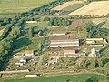 A bélmegyeri szarvasmarhatelep - panoramio.jpg