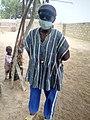 A flutist in Funsi, Northern Ghana.jpg