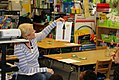 A forester goes to Buckman Elementary (34592964881).jpg