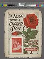 A rose with a broken stem (NYPL Hades-1933290-1997092).jpg