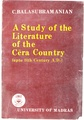 A study of the literature-cera country-up to elevanth century.pdf