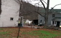 A yard in Kimbolton, Ohio.png