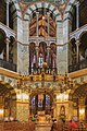 Aachen Germany Imperial-Cathedral-12a.jpg
