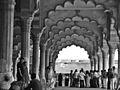Aagra Fort 92.jpg