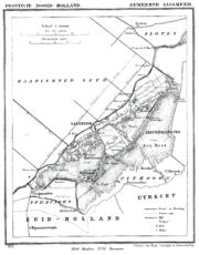 Aalsmeer 1866