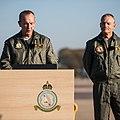 Aankomst F-35 Leeuwarden-2.jpg