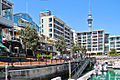 Abaconda-Auckland-5 (5116202817).jpg