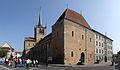 Abbatiale de Payerne - 4.jpg