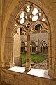 Abbaye 21.jpg