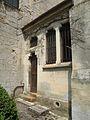 Abbaye de Saint-Jean-aux-Bois ext 1.JPG