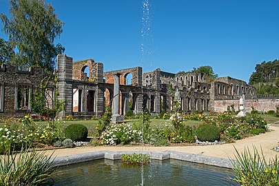 Abbaye de Villers (Villers Abbey) 01.jpg