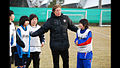 Abby Wambach organizes match in Japan.jpg