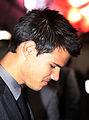 Abduction Taylor Lautner (6072636089).jpg