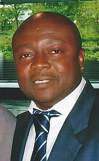 Abedi Pele Ghanaian association football player