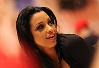 Abella Anderson at AVN Adult Entertainment Expo 2012.jpg
