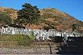 Aberdyfi cemetery - geograph.org.uk - 1704227.jpg