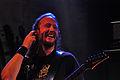 Aborted Gitarrist in Rostock, 2012.jpg