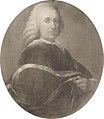 Abraham Gevers (1712-1780).jpg