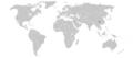 Abrosaurus distribution map (2).png