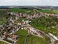 Absberg Ortsmitte Luftaufnahme (2020).jpg