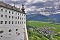 Abtei marienberg2.jpg