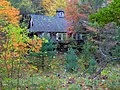 Ac-cottage-elkmont-tennessee.jpg