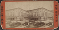 Academy of Music, from Robert N. Dennis collection of stereoscopic views 5.png