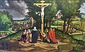 Accademia - Crucifixion by Andrea Previtali.jpg