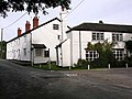 Accommodation Cottages - geograph.org.uk - 62862.jpg