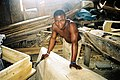 Accra (Ghana) - Fantasy coffins (adebuu adekai) - 5.jpg