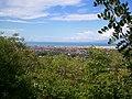 Achaia Clauss Winery - panoramio.jpg