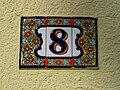 Acht Hausnummer.JPG