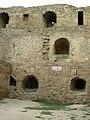 Ackerman fortress cytadel 08.JPG