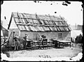 Ackland's first furniture & carpentry store, Hill End-a2822567h.jpg