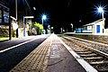 Acklington NE65, UK - panoramio (2).jpg