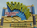Acrophobia (Six Flags Over Georgia) 01.jpg