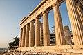 Acropolis Athens Greece-11 (30597063567).jpg