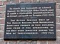 Active service Unite of the Dublin Brigade.jpg