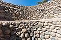 Acueductos subterráneos de Cantalloc, Nazca, Perú, 2015-07-29, DD 03.JPG
